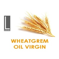 WHEAT GERM OIL 200 ML VIRGIN
