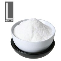 L-Ascorbic Acid, Pharmaceutical Grade USP & BP, Micronized, Vitamin C, 5 kg