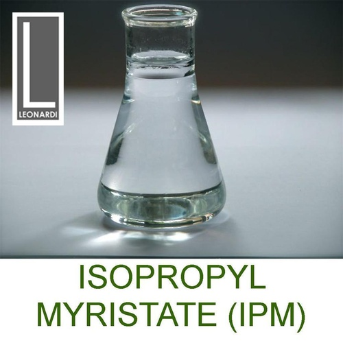Isopropyl Myristate 100 ML IPM