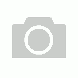 CHAMOMILE ROMAN 30 ML 100% ACTIVE PURE ESSENTIAL OIL