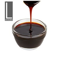 VITAMIN E OIL 100% PURE NATURAL 500ml